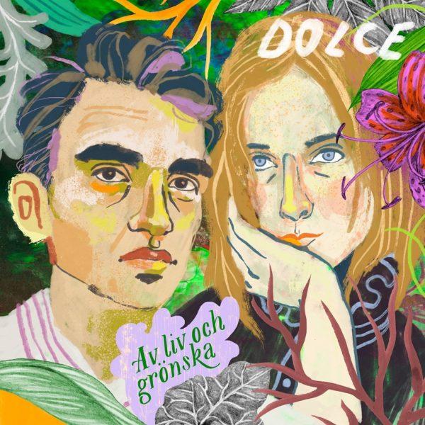 Dolce_Album_Artwork