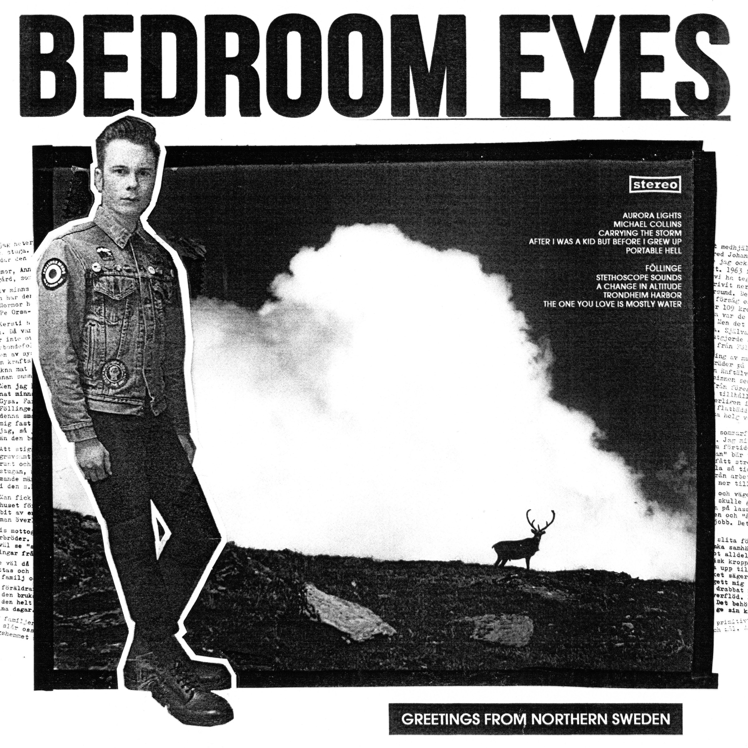 bedroom eyes_greetings from northern sweden