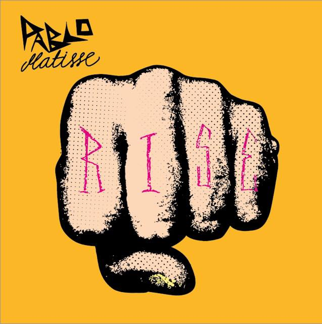 Pablo_Matisse_Rise
