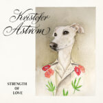 kristofer_astrom_ strength_of_love