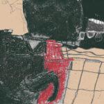 Roem_Is_Not_A_Town_daydreamer_artwork