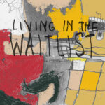 RomeIsNotATown_Living_in_the_waitlist